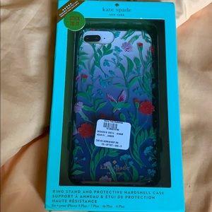 Kate Spade IPhone 8/7 Plus Case